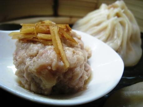 Lan_Zhou_La_Mian - 17_Steamed_Dumplings