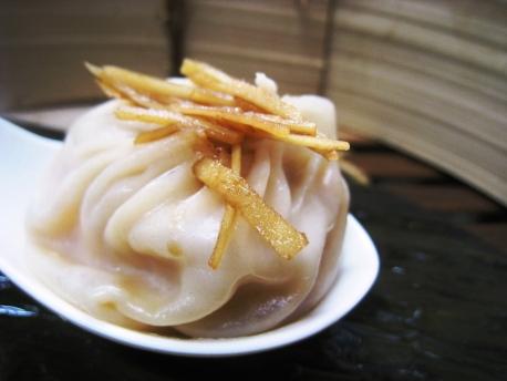 Lan_Zhou_La_Mian - 20_Steamed_Dumplings