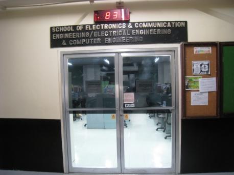 MIT_TNB_08_School_EECE