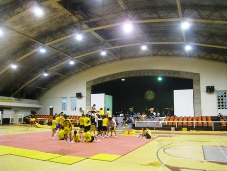 MIT_TNB_10_Gymnasium
