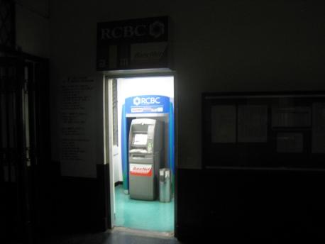 MIT_TNB_12_ATM
