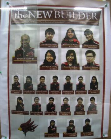 MIT_TNB_13_TNB_Staff