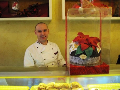 Pasticceria_Chantilly_03_Chef_LaMalfa