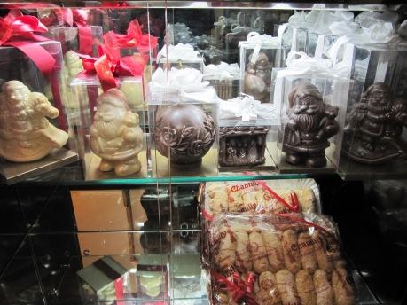Pasticceria_Chantilly_04_Chocolate_Santa