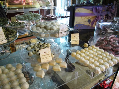 Pasticceria_Chantilly_07_White_Chocolate