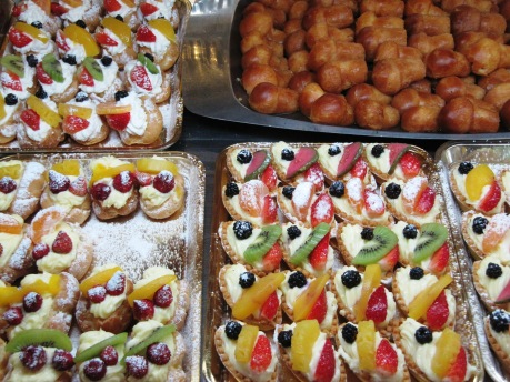 Pasticceria_Chantilly_08_Fruit_Tarts