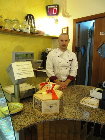Pasticceria_Chantilly_09_Pastry_Chef_LaMalfa
