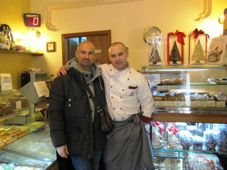 Pasticceria_Chantilly_10_Brothers_LaMalfa