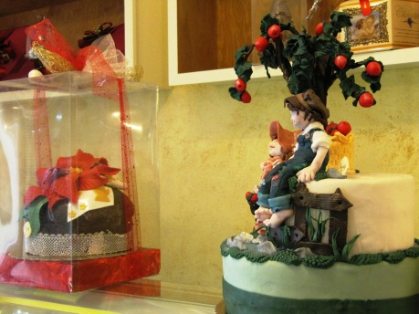 Pasticceria_Chantilly_12_Cakes