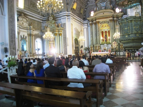 Sead_Mitzi_04_San_Agustin_Church