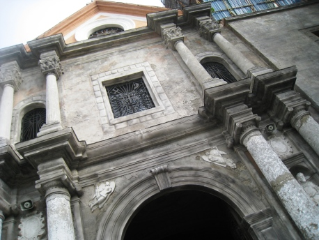 Sead_Mitzi_06_San_Agustin_Church