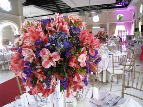 Sead_Mitzi_16_Flower_Arrangement