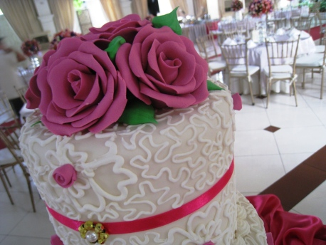 Sead_Mitzi_21_Wedding_Cake