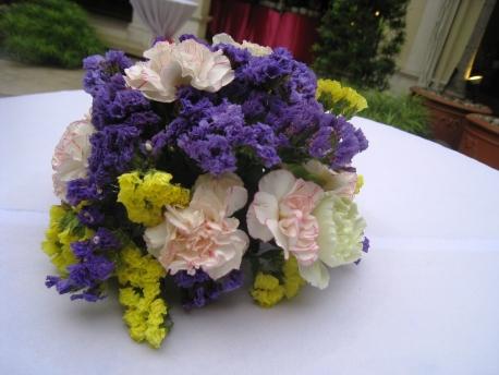 Sead_Mitzi_25_Flower_Arrangement