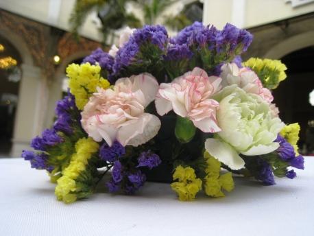 Sead_Mitzi_26_Flower_Arrangement