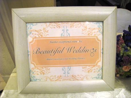 Sead_Mitzi_29_Beautiful_Weddings