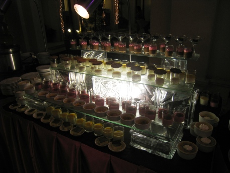 Sead_Mitzi_30_Dessert_Table