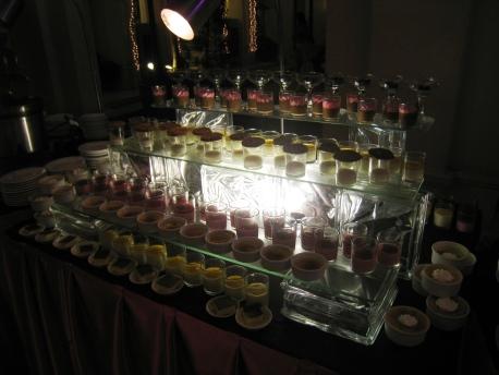Sead_Mitzi_30_Dessert_Table