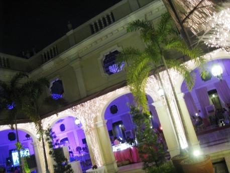 Sead_Mitzi_34_Courtyard