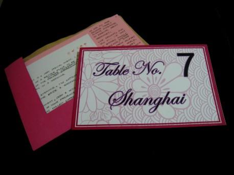 Sead_Mitzi_41_Table_Shanghai