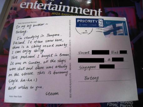 Steven_Postcard_01