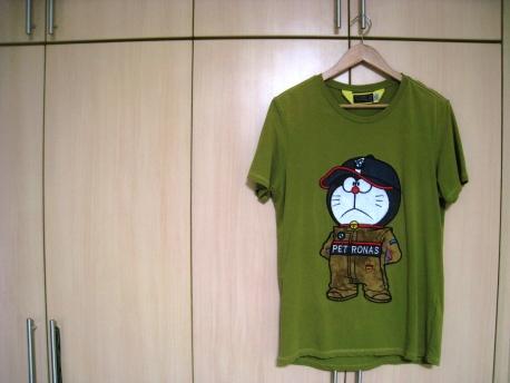 Steven_T_Shirt_00
