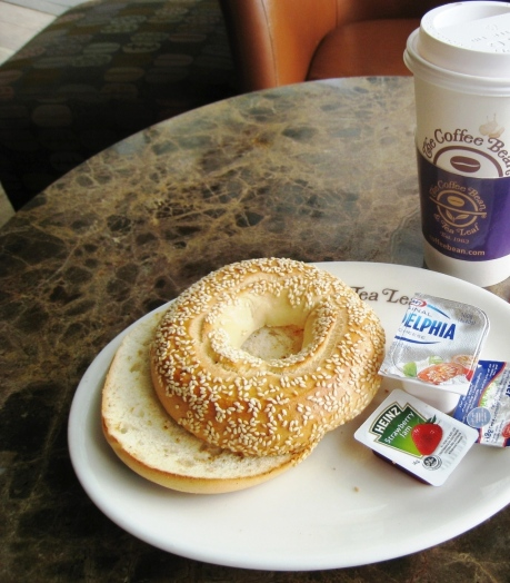 CBTL_Breakfast_04_Bagel