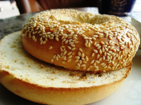 CBTL_Breakfast_10_Bagel