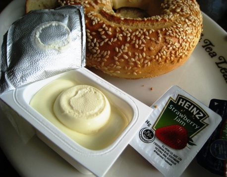 CBTL_Breakfast_11_Cream_Cheese
