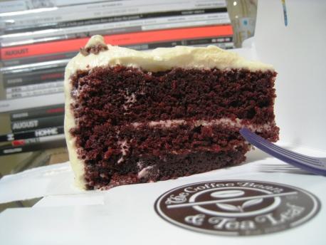 CBTL_Red_Velvet_Cake_04
