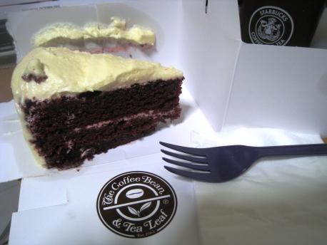 CBTL_Red_Velvet_Cake_07
