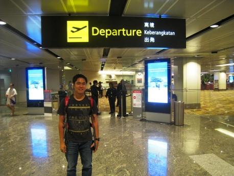 Darryl_Departure_32_Darryl