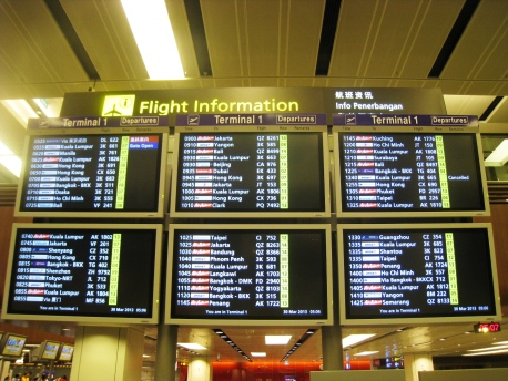 Darryl_Departure_33_Flight_Info