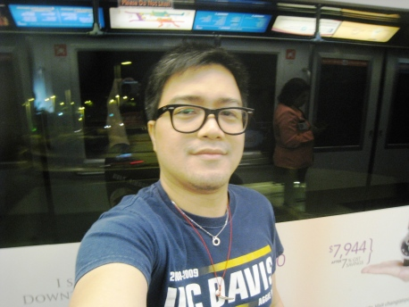 Darryl_Departure_38_Skytrain