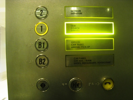 Darryl_Departure_54_T3_Elevator