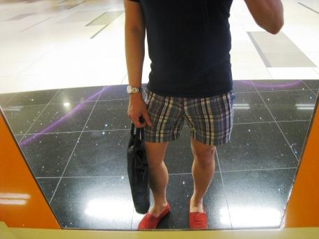 Darryl_Departure_58_Shorts