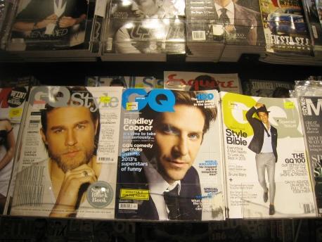 Darryl_Departure_61_Magazines
