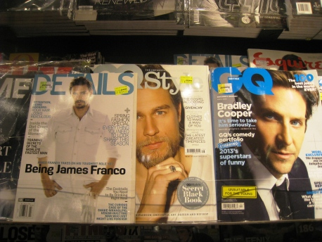 Darryl_Departure_62_Magazines