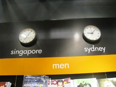 Darryl_Departure_63_Wall_Clocks