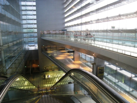 Darryl_Departure_67_Changi_MRT