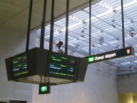 Darryl_Departure_68_Changi_MRT