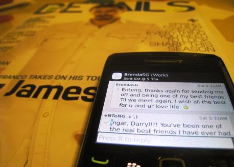 Darryl_Departure_69_Last_Text