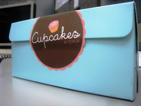 eNTeNG_Cupcakes by Sonja 02 Box