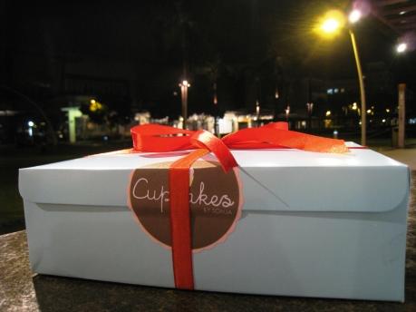 eNTeNG_Cupcakes by Sonja 03 Box