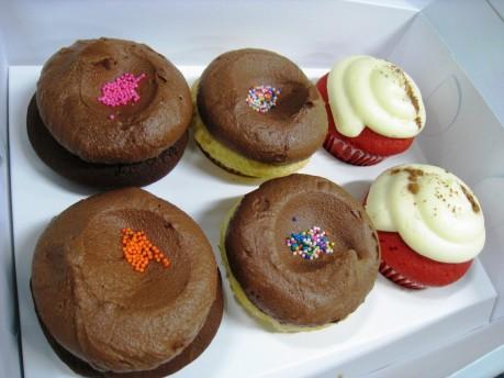 eNTeNG_Cupcakes by Sonja 04 Box