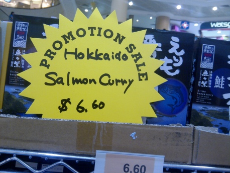 Hokkaido_01_Salmon_Curry