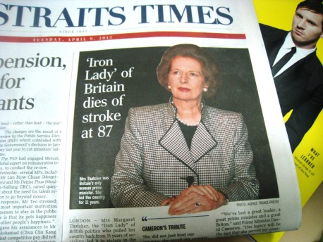 Margaret_Thatcher_Headline_01