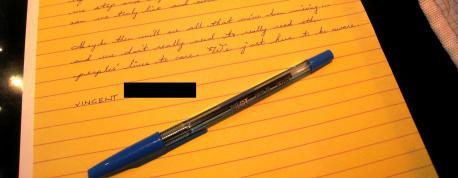 Philippine Star Supreme - Essay 1_01