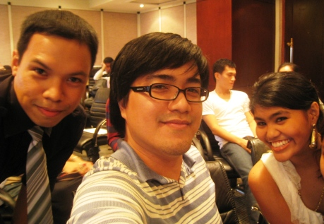 Philippine Star Supreme - With Lester & Alex 02_00