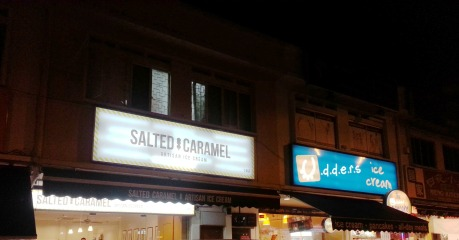 Upper_Thomson_11_SaltedCaramel_Signage